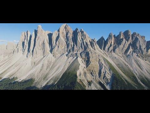Vacanze estive in Val di FunesVoglia di va...