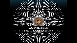 Cookie Clicker *ALL HACKS* *2020* STILL WORKS!!!