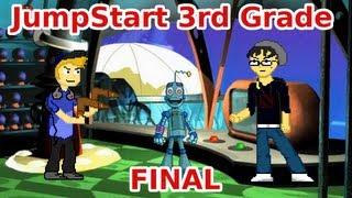 Let's Play Jumpstart 3rd Grade [FINAL]