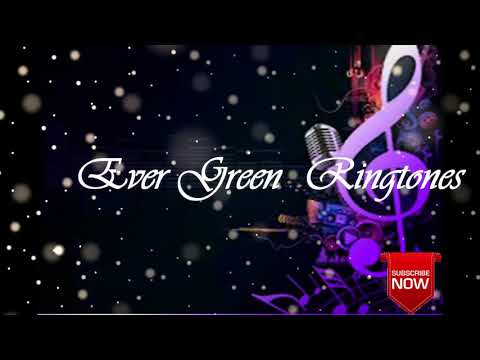 ❤ Evergreen music ringtones/ringtones for mobile, nice ringtone for mobile ❤