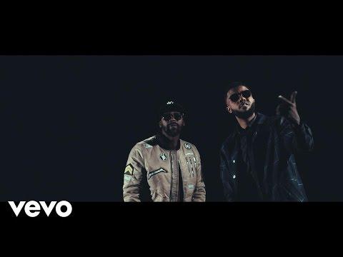 Lefa - TMCP #9 - On est en guerre (Street Video) ft. Dry