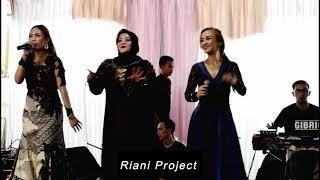 Download DI PAPAG PAPAG - FANNY SABILA. Live show Pasirhuni Banjaran.