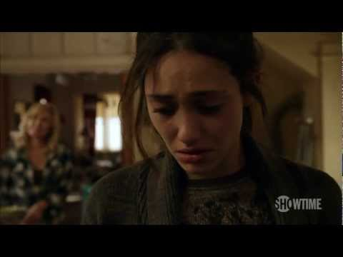 Shameless Season 2: Episode 9 Clip - Grammy Died