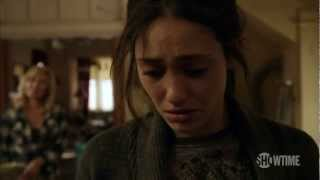 Shameless Season 2: Episode 9 Clip - Grammy Died