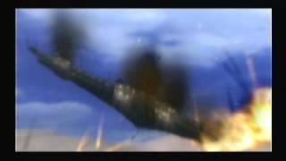 Armored Core Nexus - PlayStation 2 - PS2 - Japanese Mecha