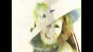 Iva Zanicchi - Amore in vendita (1974)