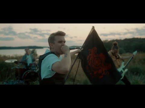 Смотреть клип Solence - Dead Tomorrow