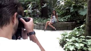 Video Bruna Marquezine - Ensaio Fotográfico ( Making OF ) download MP3, 3GP, MP4, WEBM, AVI, FLV Juli 2018
