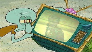 Patrick Hates The Midnight Channel