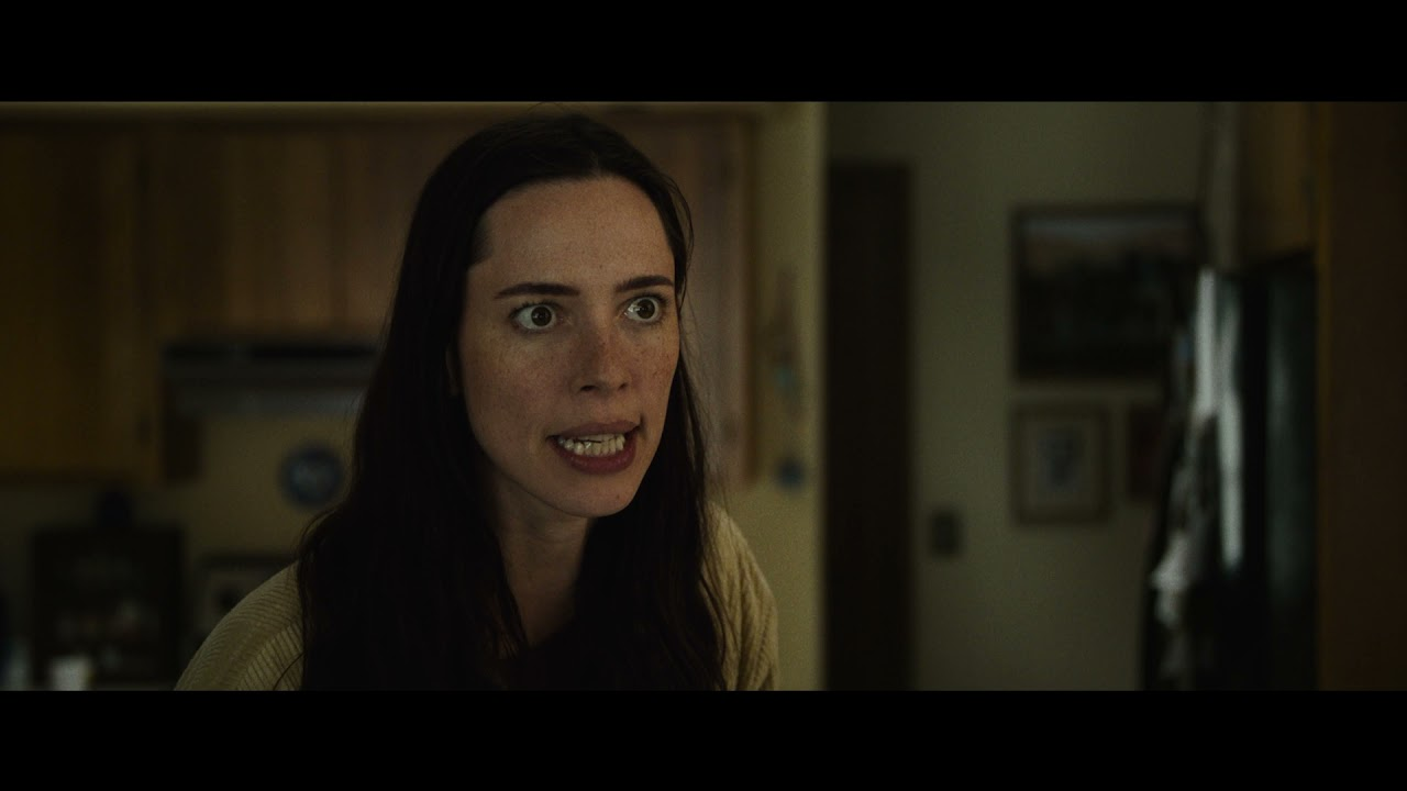 The Night House   Trailer #2