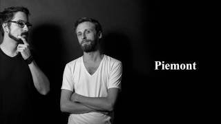 Piemont - Lauter Unfug Podcast  63