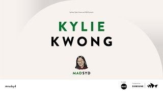 Kylie Kwong, MAD SYD