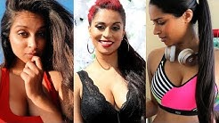 Lilly Singh sexy montage #2