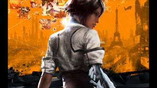 Remember Me - Madame Boss Fight Theme (Soundtrack OST) [HQ]