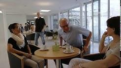 Klinik Adelheid AG Schweiz (Photoshooting)