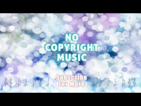 auld-lang-syne-instrumental-jazz---no-copyright-music-|-christmas-instrumentals-|-ncs