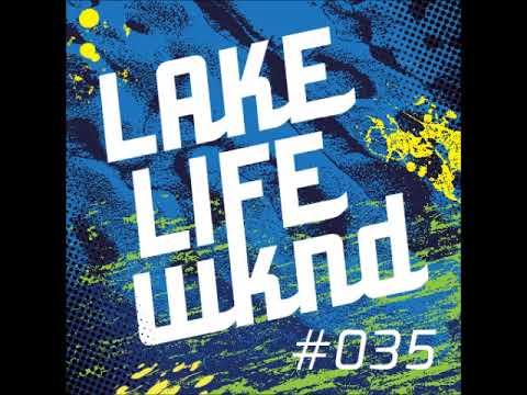 WKND #35 NICK LEONARD ABOUT OTTER TAIL COUNTY TOURISM