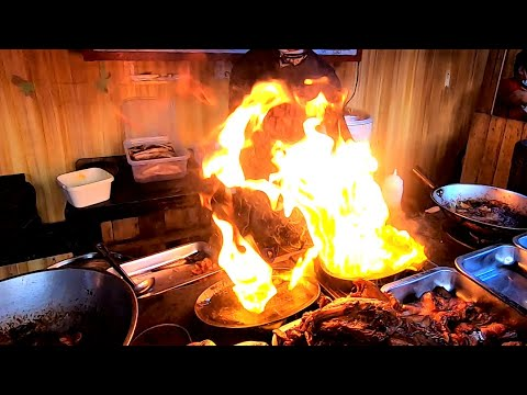 Download Filipino Food   Sizzling Liempo   Sizzling Pork