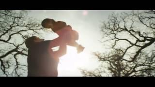 Filmación de Panem- Los días Oscuros y el comienzo de los Juegos del Hambre - Español Latino thumbnail