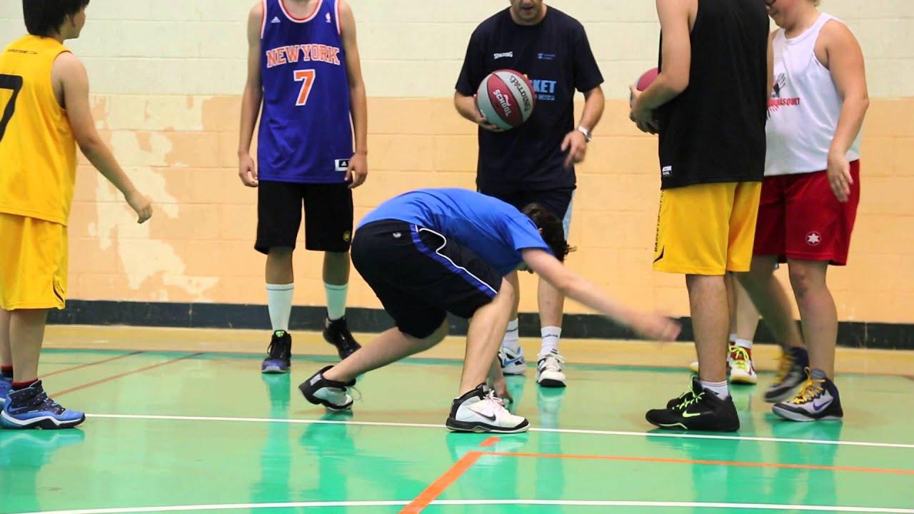 ejercicios+para+mejorar+la+velocidad+de+reaccion+en+baloncesto