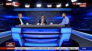 Türkiye'nin refah düzeni ve yerel seçime etkileri neler ?