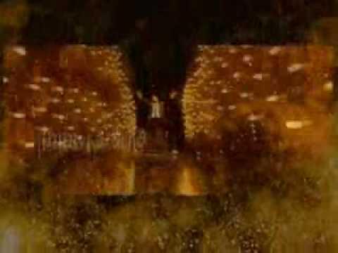 aarya2 latest trailer - my love is gone