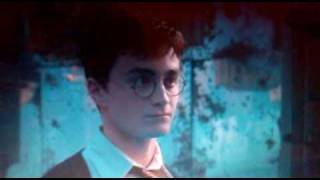 Гарри Поттер или Эрагон?