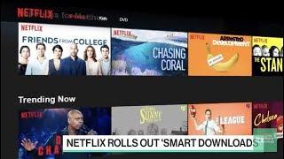 'Bloomberg Technology' Full Show (7/10/2018)