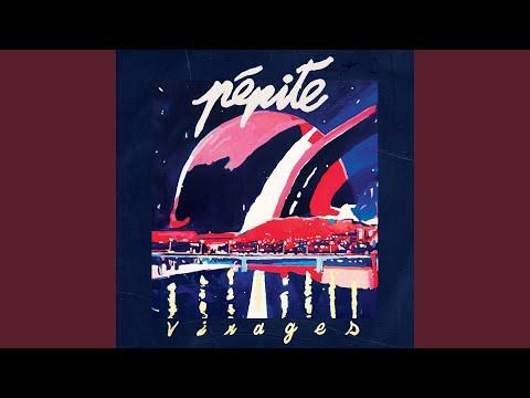 Pépite – Champagne