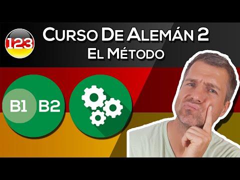 curso-alemán-2-|-el-método-|-la-manera-fácil-de-aprender-alemán-|-123deutsch