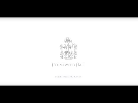 Holmewood Hall | Wedding Venue | Cambridgeshire | 2019