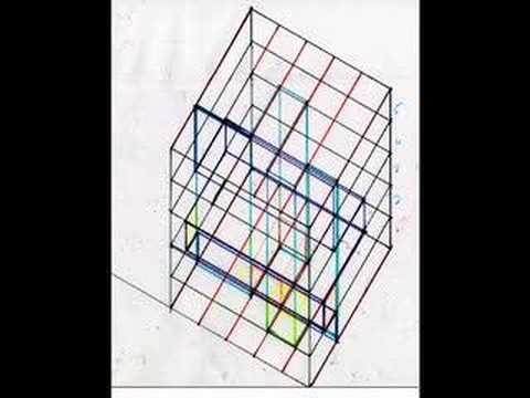 Free plan youtube for The concept of space in mamluk architecture