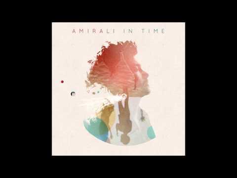 Клип amirali - The Harmonious Song