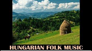 Hungarian folk music from Transylvania by Arany Zoltán