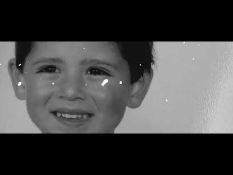 Youtube: NEFASTE – Fenêtres ft Beni & Rskp