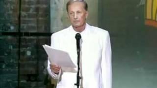 Михаил Задорнов - 2006 - Этот безумный, безумный мир