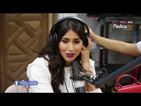 Sanaa Mohamed - Elaab Elaab (Acoustic Live)   سناء محمد - العب العب