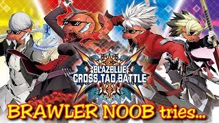 blazblue bbtag story rwby rose, yang?! WIN FREE STEAM KEYS GIVEAWAY (2d fighting game steam pc)