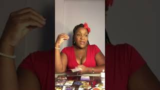 Kenneka Jenkins  | Tracey Brown Live