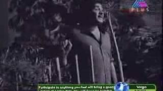 Omalale Kandu Njan - Sindooracheppu ( 1971 ).flv