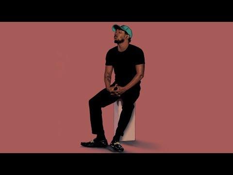 [FREE DL] Kendrick Lamar Type Beat