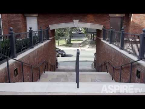 Exclusive Coverage of the Residences at Palmer Square, Princeton NJ HD
