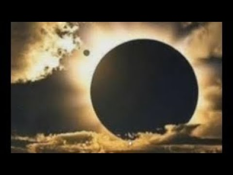 September 23, 2017 PLANET X NIBIRU AND THE EARTH CRUST DISPLACEMENT