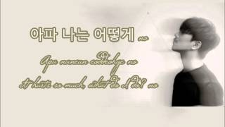 Mirror - MBLAQ [Hangul\Romanization\Translation]