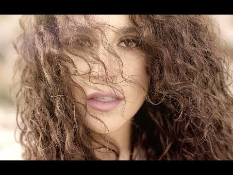 Yianna Terzi - Oniro Mou - Greece - Live Sneak Peek - Eurovision 2018