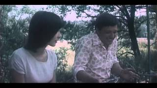 На край света фильм1975 года