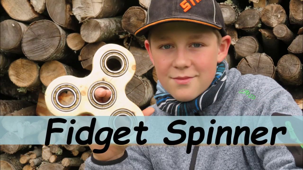 diy xxl fidget spinner youtube. Black Bedroom Furniture Sets. Home Design Ideas