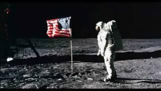 Avaruus On Mahtava Juttu - Käpynokkoinen feat MC Tommye