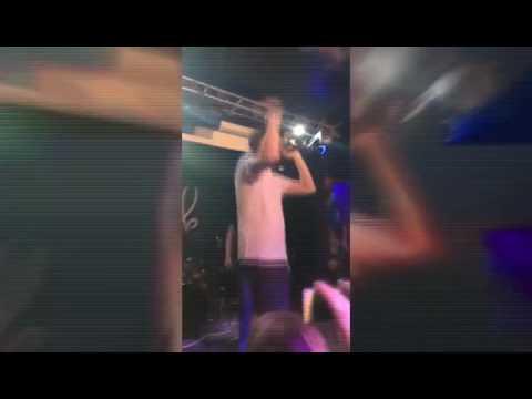 CMH x DK - МЕМЫ live 19.05 DK(Даня кашин).