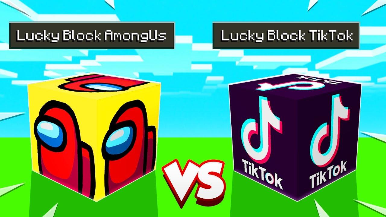 Tik tok video viral //bhavikpatel//tik tok us name mr ...  |Mr Block U Tiktok